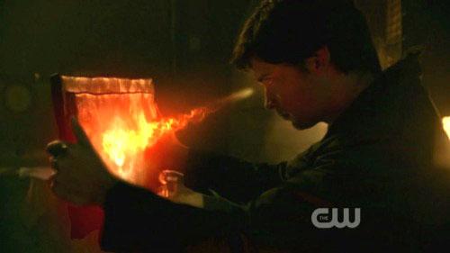 File:Smallville902-09.jpg