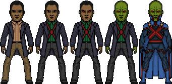 File:Martian Manhunter.PNG