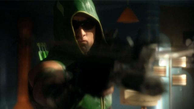 File:Season 10 credits Oliver 1.png