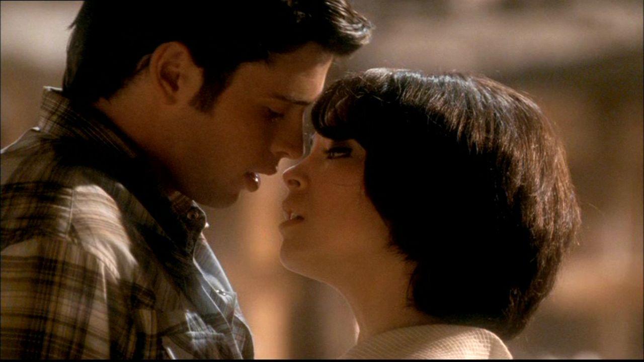 Файл:Smallville306 198.jpg