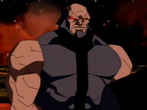 File:Darkseid DCAU YJ Darkseid untitled.png
