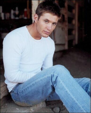 File:Jensen Ackles Alyson Dyer 2004-04.jpg