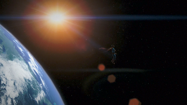 File:Superman space.png