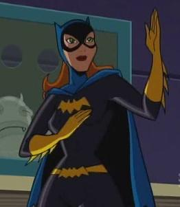 File:The Brave and The Bold Batgirl.jpg