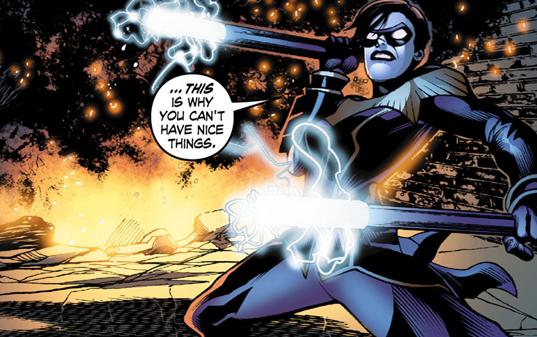 File:Batgirl Smallville iaqmu (1).png