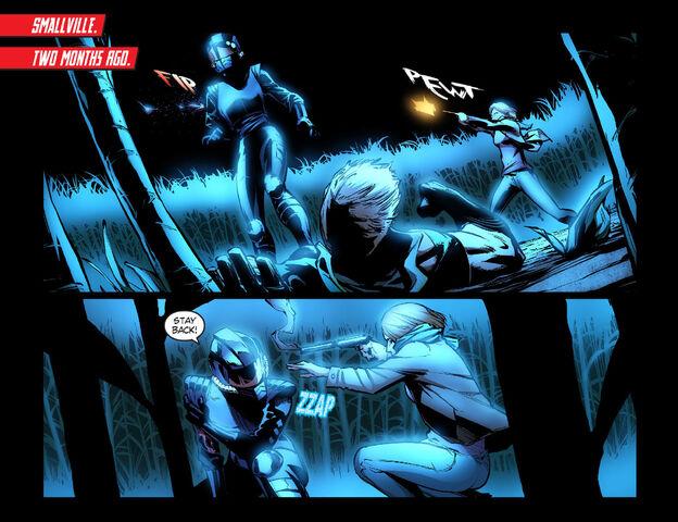File:Flash Superman Impulse Bart Allen s11 039 1363977859911.jpg