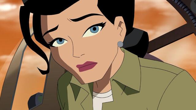 File:Lois Lane Justice League:NF.jpg