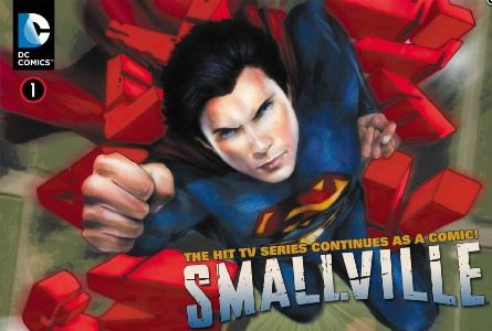 File:Smallvilleseason11-1.jpg