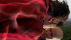 Zod (episode)