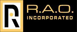 R.A.O. Incorporated (Smallville)