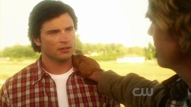 File:Smallvilles10e0102.jpg