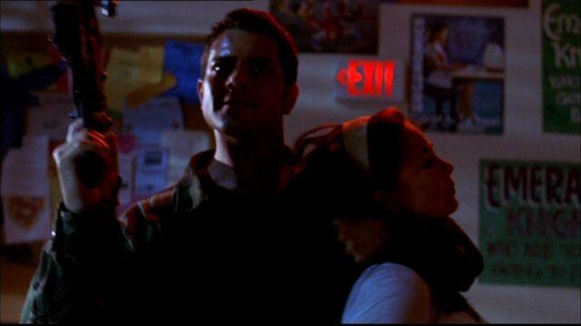 File:Smallville303 565.jpg