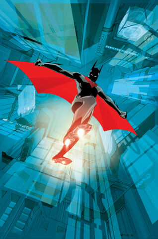 File:Batman Beyond 2 Cover by duss005.jpg