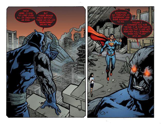File:Smallville - Chaos 008 (2014) (Digital-Empire)014.jpg