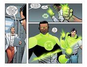 JK-Smallville - Lantern 004-019