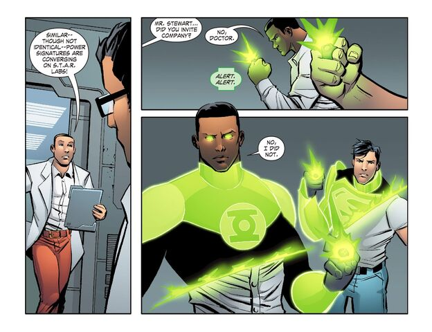 File:JK-Smallville - Lantern 004-019.jpg