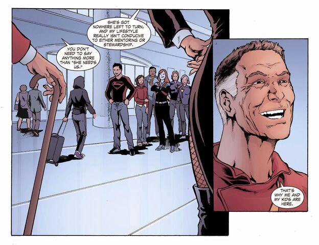 File:Smallville - Harbinger 004-013.jpg