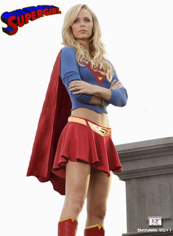 File:Supergirlkarakent.jpg
