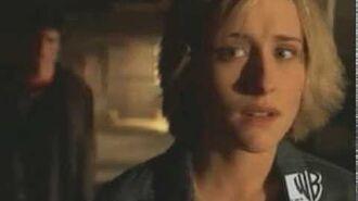 """Smallville """"Crush"""" Trailer"""