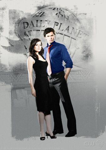 File:Clark with Lois.jpg