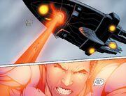JK-Smallville - Alien 011-016