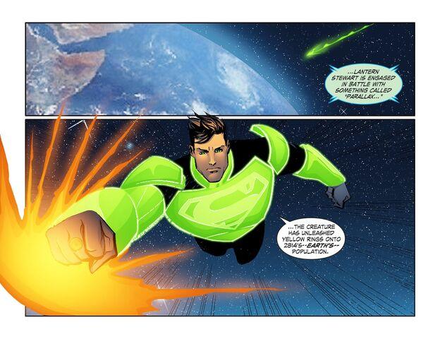 File:Smallville - Lantern 008-010.jpg