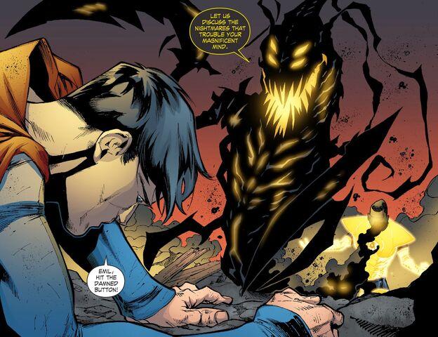 File:Smallville - Lantern 011-017.jpg