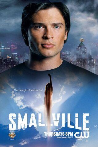 File:Smallville ver8.jpg