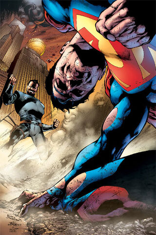 File:Zod vs Superman.jpg
