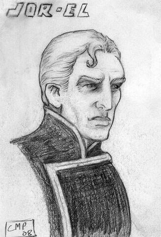 File:Jor-El, el padre de la ciencia.jpg