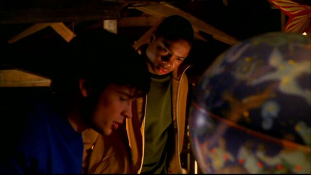 File:Smallville218 353.jpg