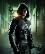 The-cw-arrow-poster-01