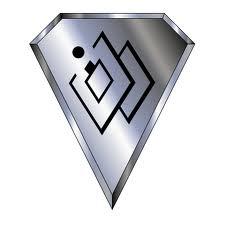 File:Dax-Ur's shield.jpg