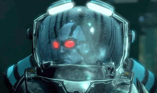 File:Batman Rouges Freeze Mr Freeze-character.png