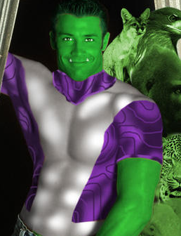 File:Beast Boy.PNG