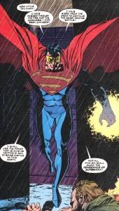 File:Eradicator (comics).jpg