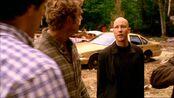 Smallville201 460