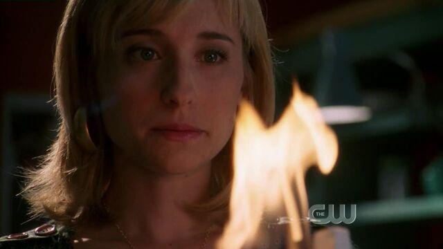 File:Smallville701 508.jpg