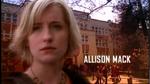 S1Credits-AllisonMack.png