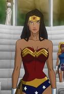 Wonder woman apocalypse by magic woman-d4tajmn