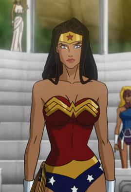File:Wonder woman apocalypse by magic woman-d4tajmn.png
