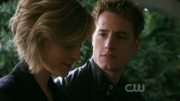File:Smallville.s09e15.hdtv.xvid-2hd 1165.jpg