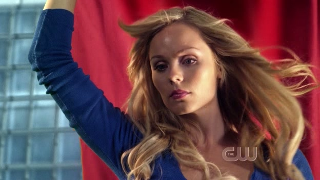 File:Supergirl 07105.jpg