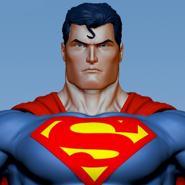 File:185px-Superman-dcuo.jpg