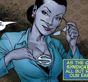 3404528-ultraman and superwoman