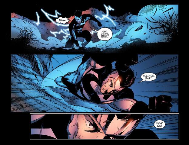 File:Flash Superman Impulse Bart Allen s11 039 1363977609230.jpg