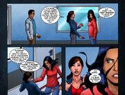 Smallville-Zone 034