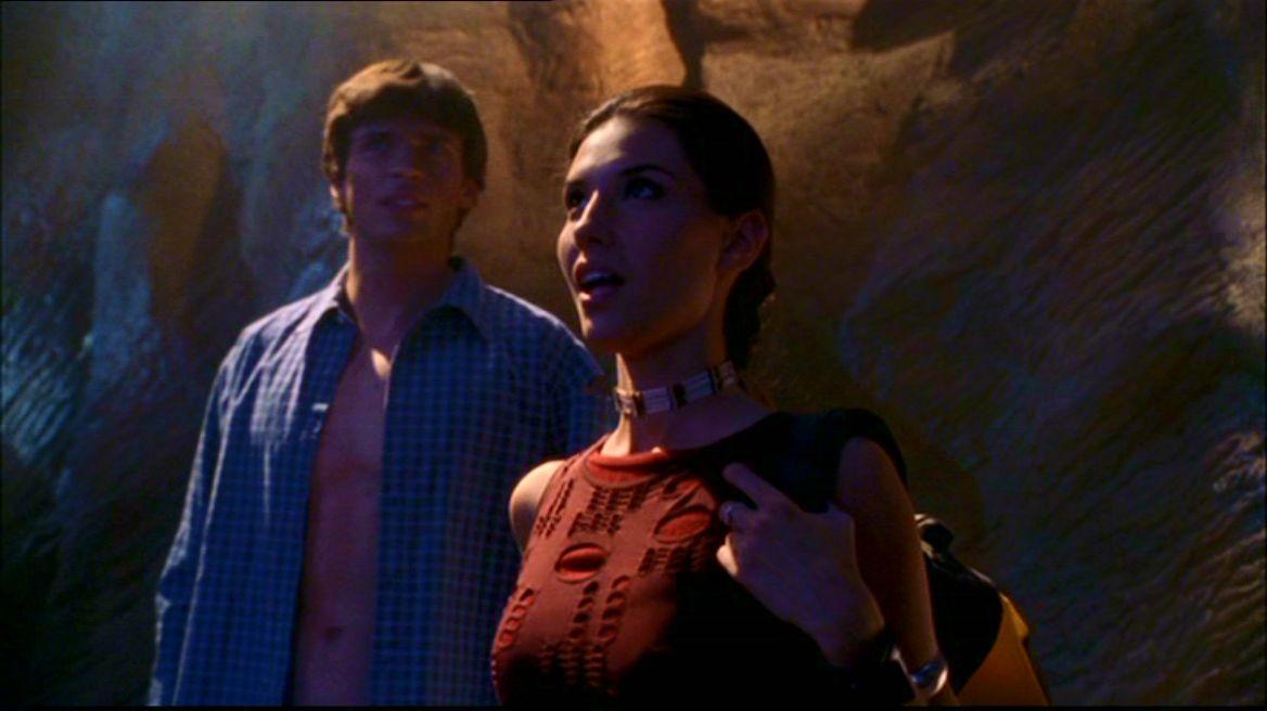 Файл:Smallville210 068.jpg