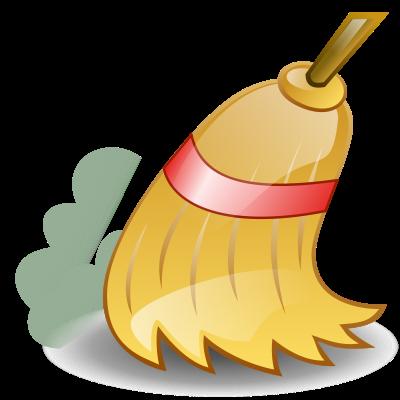 File:Wiki broom.png
