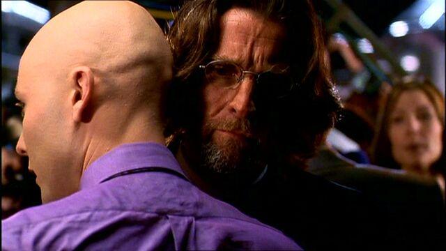 File:Smallville108 643.jpg